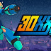 30XX Early Access | Cheat Engine Table v1.0
