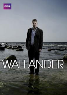 월랜더 시즌2 3화