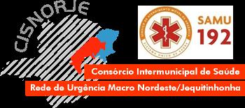 Concurso Cisnorje - MG: SAMU Jequitinhonha e Mucuri