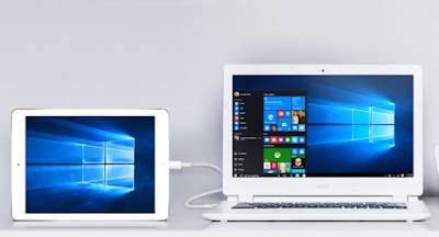 Splashtop Wired XDisplay PRO v1.0.0.9 Apk Full Gratis Terbaru-2