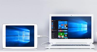 Free Unduh Splashtop Wired XDisplay PRO v Unduh Game Splashtop Wired XDisplay PRO v1.0.0.9 Apk Full Gratis Terbaru