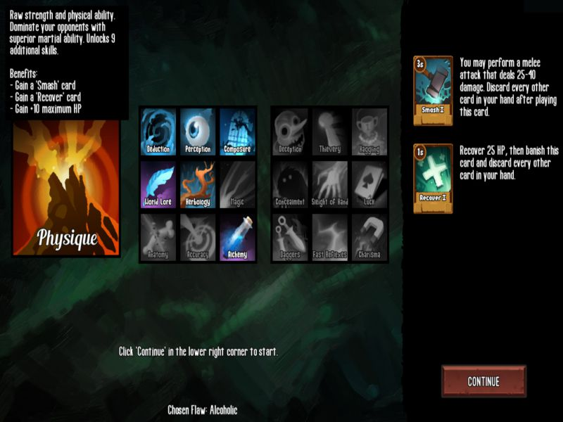 Download The Magister Free Full Game For PC