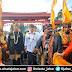 Bogor Street Festival CGM 2020, Event Wisata dengan Mengusung Semangat Perbedaan