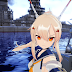 Idea Factory to localise Azur Lane: Crosswave to the west