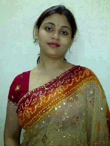 Call girl in Delhi with photo