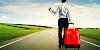 CORONA EFFECT - आर्थिक उपनिवेशवाद की ओर बढ़ते हुए चीन के कदम (आर्थिक विकास और अंतरराष्ट्रीय संबंध)