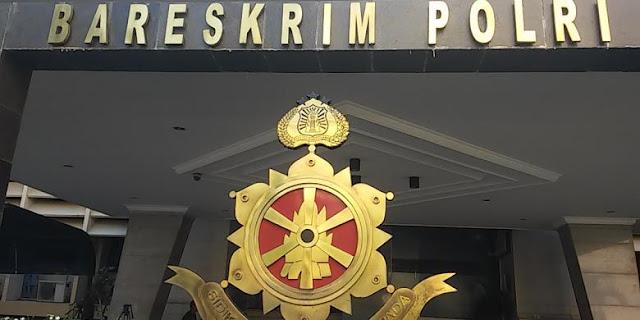 Bareskrim Polri Tetapkan Jack Lapian dan Titi Sumawijaya sebagai Tersangka Pencemaran Nama Baik