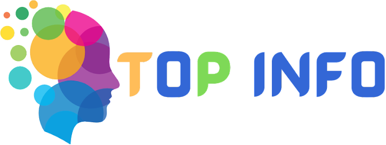 Top News Info