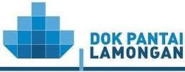 Lowongan Terbaru Via Email PT Dok Pantai Lamongan (DPL) Jawa Timur 2017