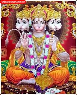 hanuman jayanti wishes photos