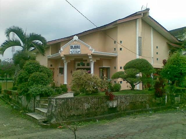 Foto(5125) Jual Villa Intan Di puncak | Cepet B.U jual tanah di puncak
