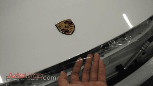 daftar harga cutting sticker mobil full body