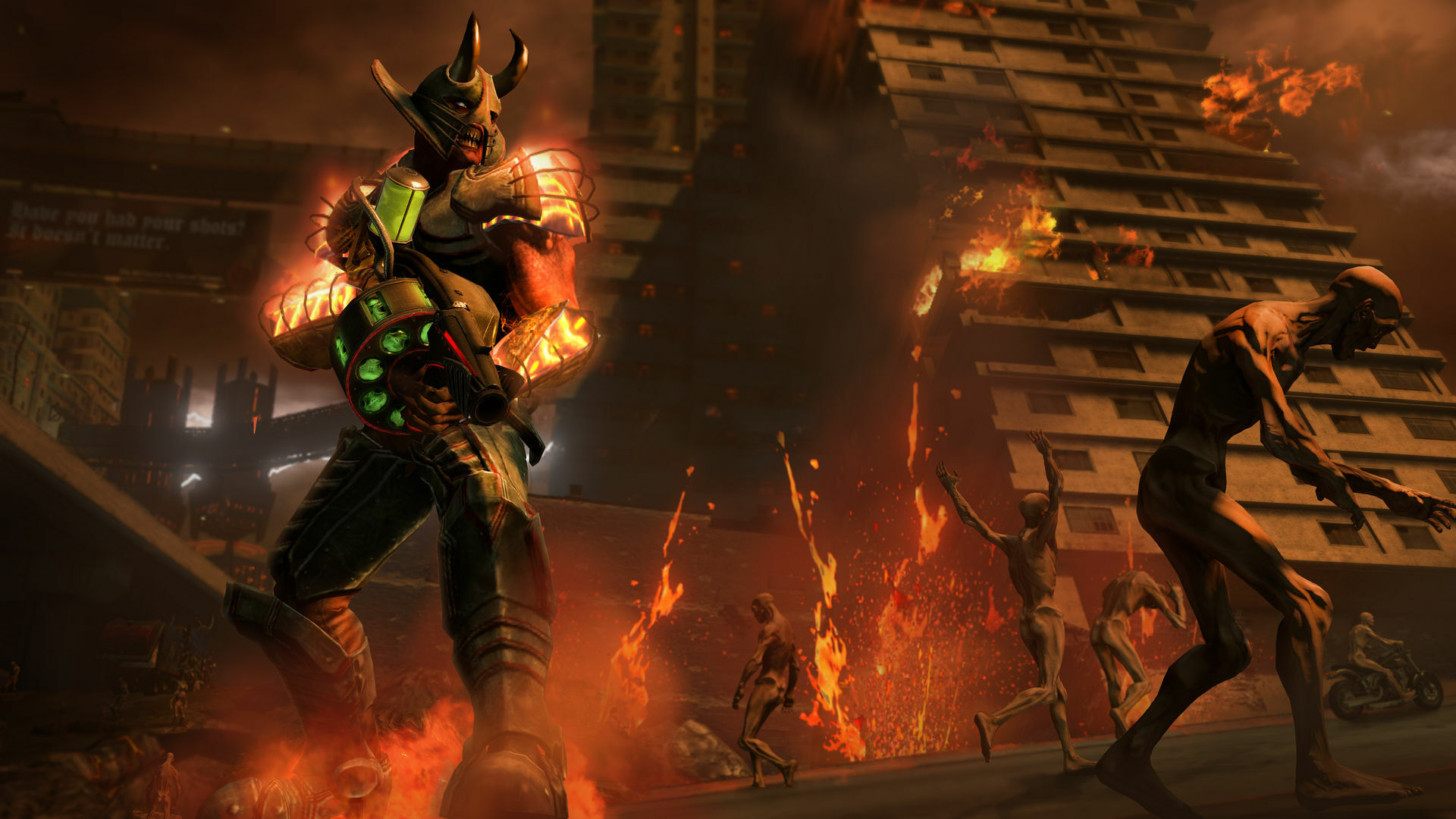 saints-row-gat-out-of-hell-pc-screenshot-02