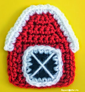 http://translate.googleusercontent.com/translate_c?depth=1&hl=es&rurl=translate.google.es&sl=en&tl=es&u=http://www.repeatcrafterme.com/2014/12/crochet-barn-applique.html&usg=ALkJrhiQXLmRzeNlwO3IvleAAPHtXqTrsQ