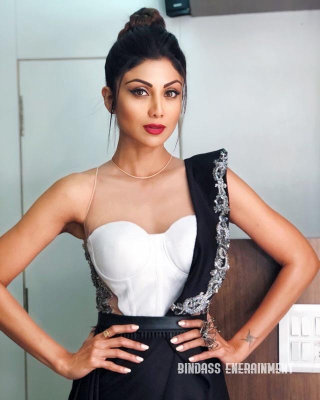 Shilpa Shetty5