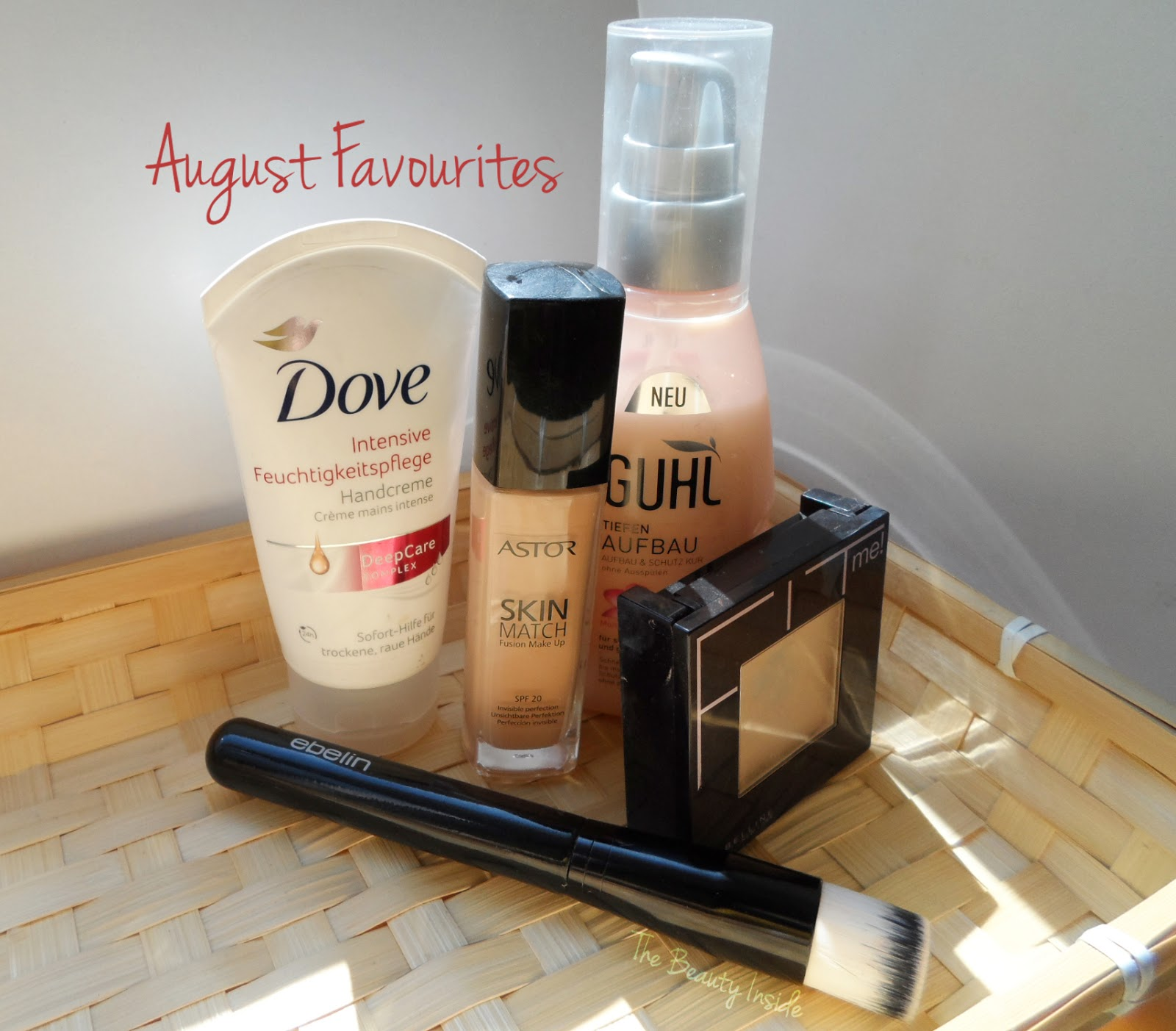 astor make up foundation foundation brush ebelin dove hand cream review swatches beauty haul cosmetics haul