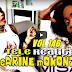 Télé Réalité Carine Mokonzi chante Marie Misamu boyoka son (vidéo)