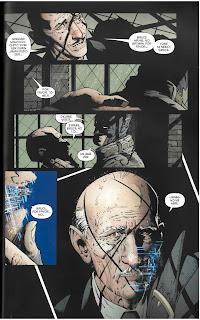 Cómic: Reseña de Batman: El último caballero de la Tierra Vol. 1 de Scott Snyder - ECC Ediciones