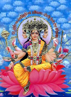 Religioni - Dal sacro al profano  66671_10151243499306176_71519361_n