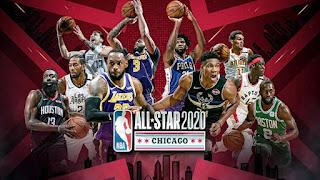 nba.com, nba tarihçesi, nba takımları, nba tarihi, nba ne zaman kuruldu, nba kaç takım var, nba ne demek, nba türkçe anlamı nedir, nbl nedir, amerika basketbol ligi takımları