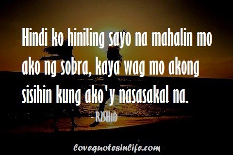 hugot-quotes-2-photo