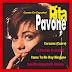 RITA PAVONE - CANTA EN ESPAÑOL - 1966