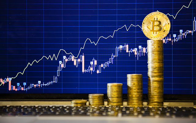 Создание bitcoin кошелька