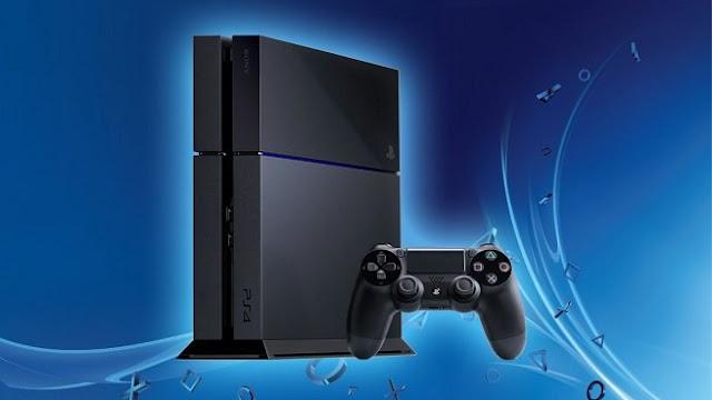 تحديث 7.01 أصبح متوفر الآن على جهاز PS4