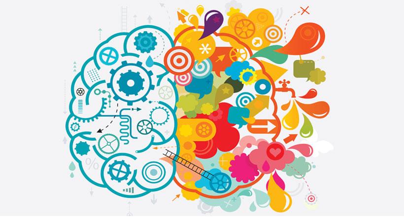 [Infográfico] - 5 desafios que prometem potencializar sua criatividade