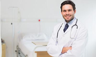 Laurea in Medicina durata, materie, sbocchi lavorativi