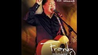 Lirik dan Kord Lagu Kau Penolongku (Franky Sihombing)