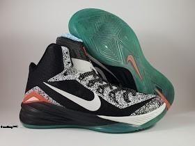 Sepatu Basket Nike Hyperdunk 2014 Kyrie Irving, harga basket nike, baskte nike murah, toko sepatu basket, nike hyperdunk, hyperdunk 2014