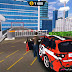 Smash Car Hit - Impossible Stunt