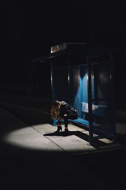 depresion, tristeza, dia dificil, sad girl