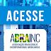 Com lançamentos e vendas em alta, incorporação tem o melhor 1º semestre da série histórica (ABRAINC)