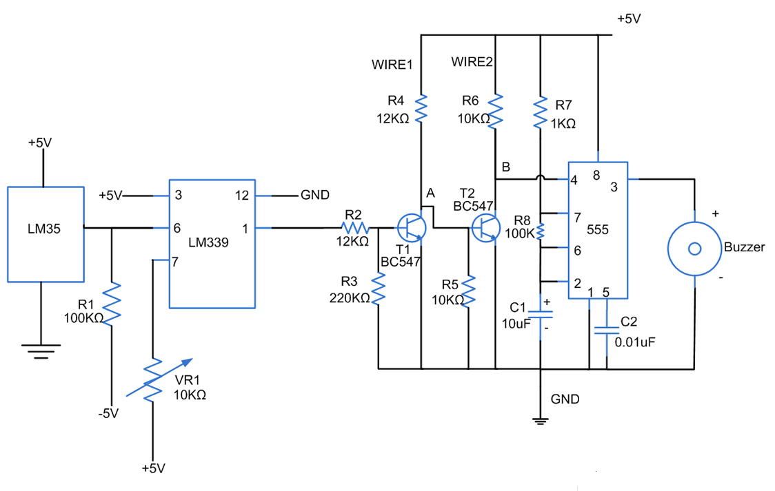 medium resolution of fire alarm circuit temperature alarm circuit fire alarm circuit diagram fire alarm circuit wiring circuit diagram