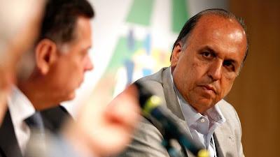 Governadores se livram de investigações da Lava Jato no STJ