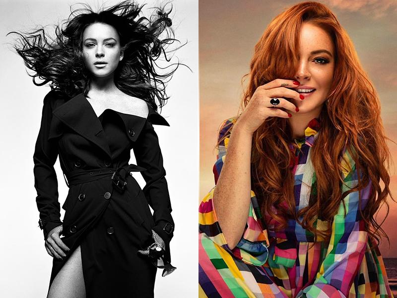 6 знаменитых женщин, которые оказались воришками
