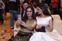 South Indian International Movie Awards (SIIMA) Short Film Awards 2017 Function Stills .COM 0091.JPG
