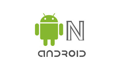 Android N Name, Release Date, Compatible Mobile/Phone/Devices and Features : Android V7