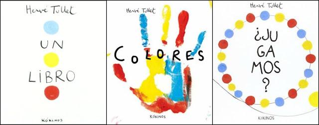 cuentos infantiles en mayúsculas, aprender a leer