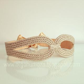 http://olgahumaza.blogspot.com.es/p/cinturones.html