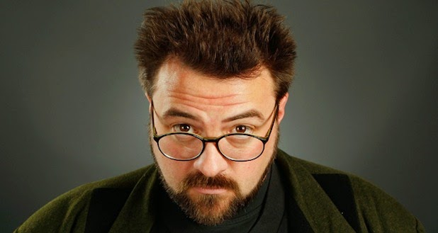 Kevin-Smith-Superman-Lives