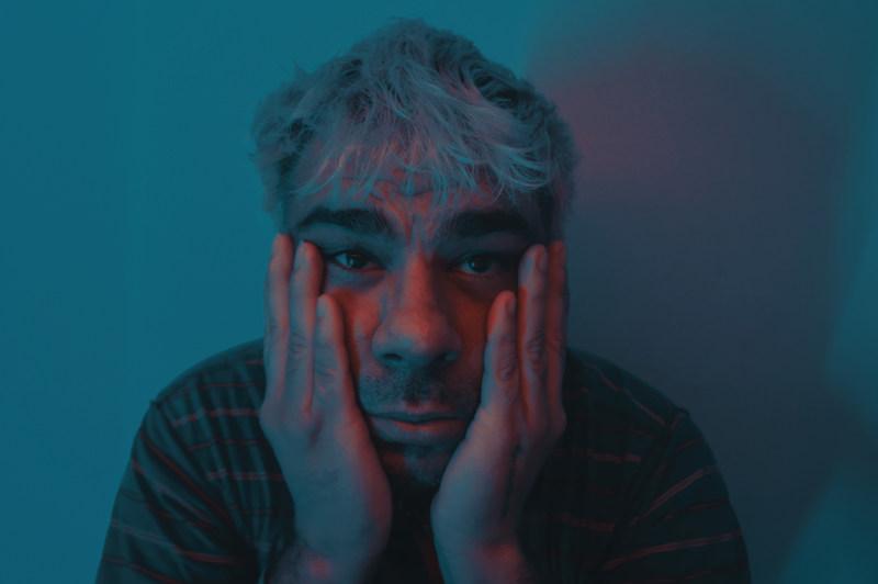 TBVOO lança com distribuição independente, pela Tratore, uma declaração de amor via Pix. Seu 17º single estará disponível em todos as plataformas musicais de streaming, juntamente com vídeo clipe no YouTube no dia 21 de maio (sexta-feira)