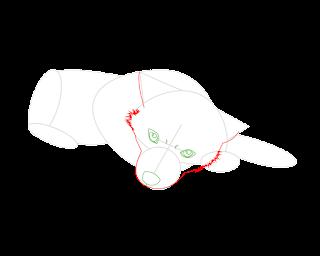 HOW-TO-DRAW-A-BABYHUSKY5