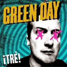 Green Day Drama Queen Lyrics