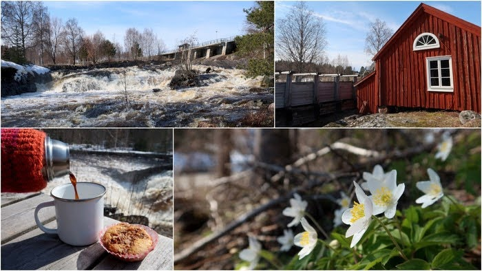 Brynge Sidensjö