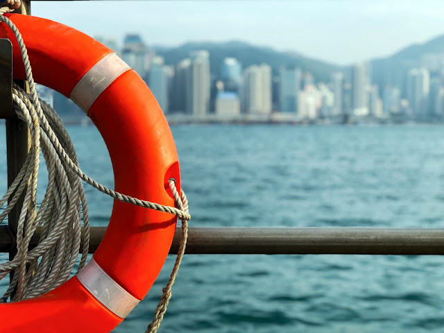 Know these 4 Common Exclusions of Marine Insurance