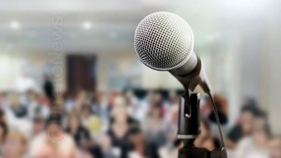 advogado ensina vencer nervosismo falar publico