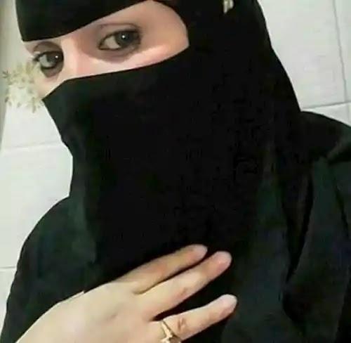 ارقام بنات جراره واتساب رقم سعوديه واتساب رقم مطلقه واتس 2019